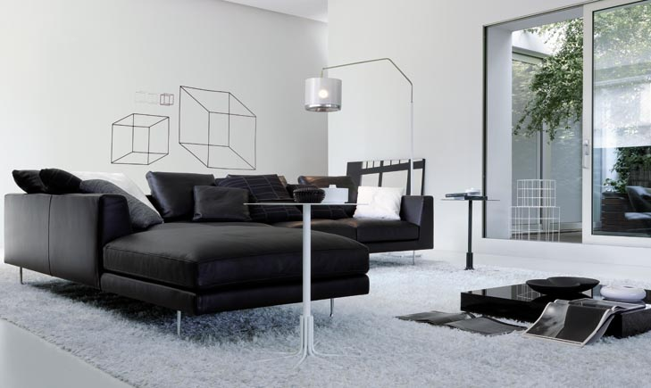Modern Furniture Chicago home|home element furniture|modern furniture|chicago|il